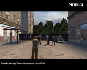 http://www.mafia-forever.ru/img/mafia-forever_ru/Chempionat/Konkurso33_mini.jpg