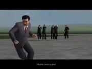 http://www.mafia-forever.ru/img/mafia-forever_ru/Missions/Freeride_Pack_Mission_4_mini.jpg