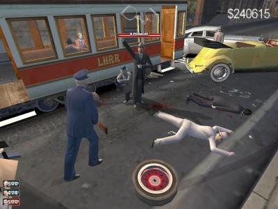 http://mafia-forever.ru/img/mafia-forever_ru/Missions/Villa_Morello_14_mini.jpg